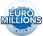rounded-euromillions