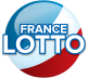 rounded-france-loto