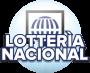 rounded-loteria-nacional