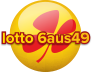rounded-lotto-6aus49