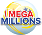 rounded-mega-millions