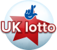 rounded-uk-lotto