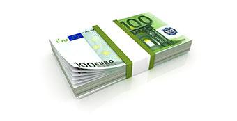 tax-free-eur