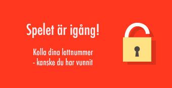 login-banner